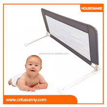baby toddler bed rail