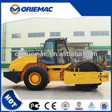 Changlin Road Roller Vibrator YZ16-7