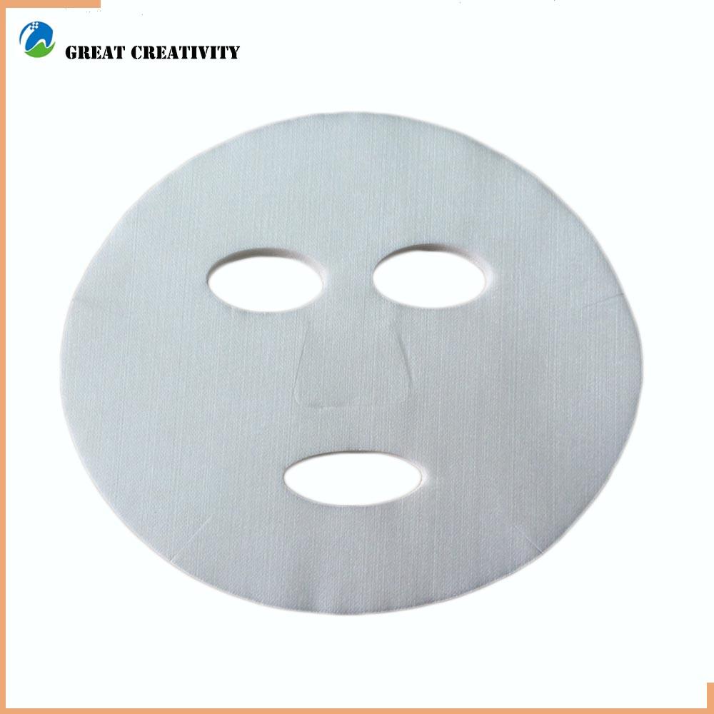 Order a paper mask facial