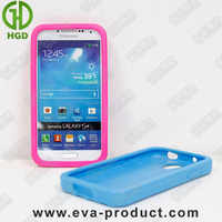 Duable EVA Foam Shockproof Case for Samsung Galaxy S4 I9500