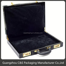 Promotional Hot Design Oem Laser Cut Wooden Box