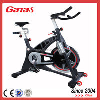 2016 hot sale commercialspin bike whloesale weight loss health device