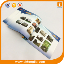 Cheap Best Selling Islamic Books Made In China