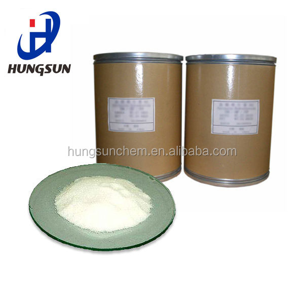 Raw material price of powder PVP/Povidone K90 9003-39-8