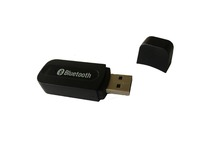 Bluetooth dongle car bluetooth kit bluetooth data transmitter receiver
