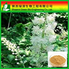 Black Cohosh P.e Triterpenoid Saponis/triterpenoides Saponis/High Quality Gotu Kola Extract