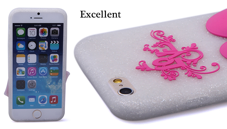 dongguan goldjyx make silicone case,mobile silicone/tpu/pc case