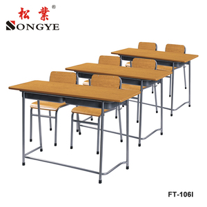 modern classroom table kids furniture school for school