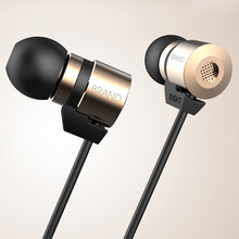 hybird earbud united by copper cavity + dynamic driver + dual balanced armature driver, timbre clearer and sharper,