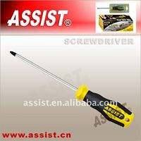 M01-6 flat head phillips screwdriver