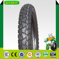 China wholesale Three Wheels Motorcycle Tire 410-18