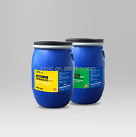 Paint spraying rubber bitumen liquid waterproof coating (KS-560)