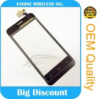 brand new fast shipment for huawei ascend p6 digitizer