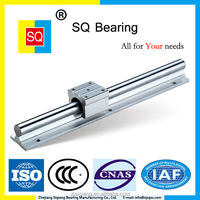 Factory directly supply low price linear guide rail