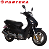 Gas Mini Kids SKD CKD OEM Chinese Pocket Gas Scooter New Model Motorcycle