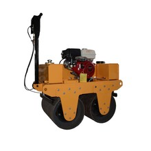 hand roller compactor,strong power road roller