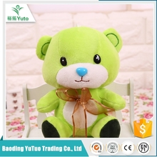 Factory direct New Style safe cute cute teddy bears pictures