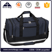 Sports Travel Bags Outdoors Travel Luggage Bags