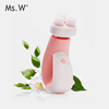 Factory Supply High Quality Beauty Produts