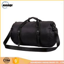 Most popular pictures of travel bag With Promotional Price