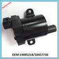 Auto Spare Part Ignition Coil For Chevrolet GMC 5.3L 6.0L 4.8L C1251 UF-262 19005218 10457730