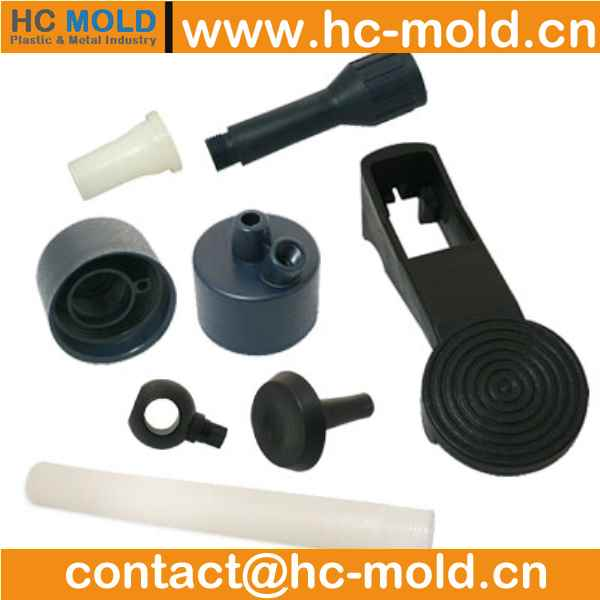 2014 watch parts plastic producer