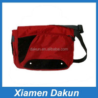 School messenger bag for kids DL1084/Dakun
