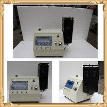 Widely Used Low Price Digital Flame Photometer