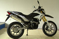 Motorcycle 200cc Dirt Bike new bros 200cc Hot Sale New Bros Motorcycle
