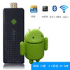 Cloudnetgo CR9 plus RK3229 Amazon fire tv stick 1G/8G with WIFI Bluetooth android tv hdmi stick ethernet