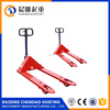 /product-detail/removable-diecasting-hydraulic-hand-pallet-trucks-for-warehouse-best-selling-3-ton-lead-acid-forklift-battery-60702888679.html