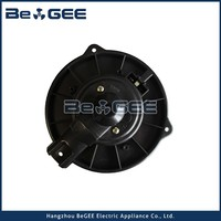 A/C aftermarket blower motor For Toyota Corolla 03-08/Matrix 03-07 Replace For Denso Blower