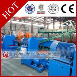 briquette making machine coal and charcoal extruder machine