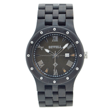 new watches men quartz watch pearls on bezel with Japan movt watch sr626sw factory price