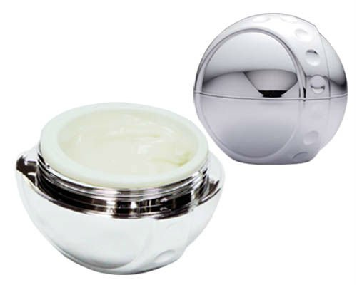 skin care products(PLF-SK-312S) Pearl Extra Moisture Cream