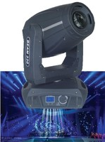 Hot sale stage light 330w high quality cmy led moving head