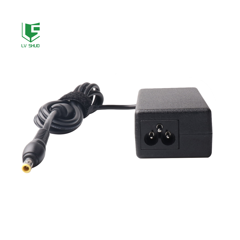 Desktop Connection and laptop power adapter ac dc adapter 24v 400ma laptop ac adapter