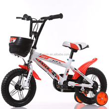 produce various children bicycle / kid bike / child bicycle with your sticker decal artwork logo and design