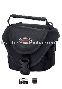 camera bag for olympus,digital camera bag,high quality camera bag,KST-D330