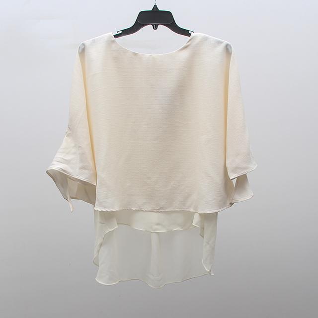 women short sleeve white ladies t shirts
