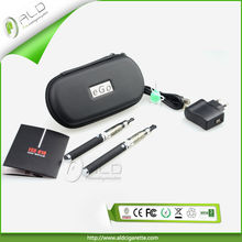 Best Gifts camel electronic cigarette