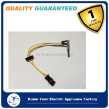 High quality glow plug 91371B for parking heater for Webasto 3500,5000 heater