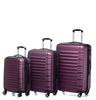 BEIBYE Factory Price High Quality Suitcase