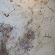 Roman impression granite,luxurious stone slab,tile