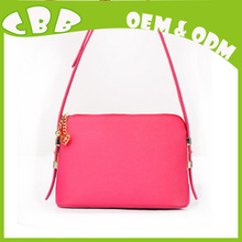 High quality guangzhou leather ladies bags images