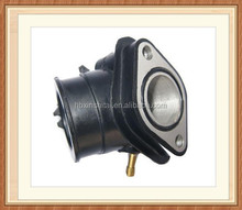 Hot sale Motorcycle parts,Motorcycle joint of carburetor