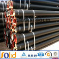 centrifugal cast ductile iron pipe