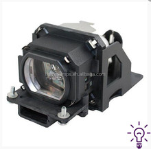 HS 150W 50*50mm mercury bulbs projector Lamps ET-LAB10 for Panasonic PT-U1X87