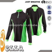 Hot Selling 100% Polyester Long Sleeve Designs Jacket For Men
