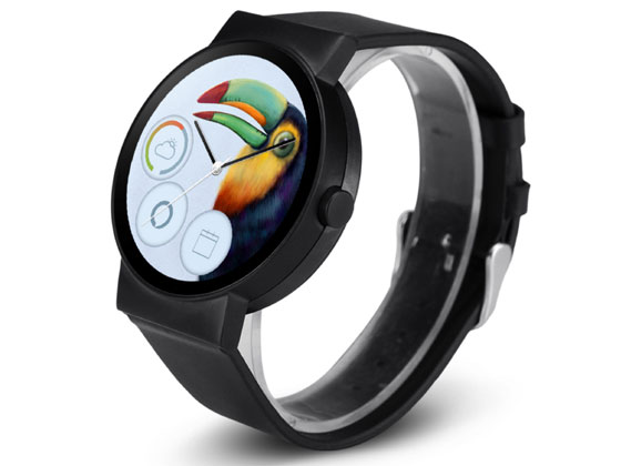 Newest Bluetooth Smartwatch smart watch for Samsung S4/Note 3 HTC xiaomi Android Phone Smartphones with message notification